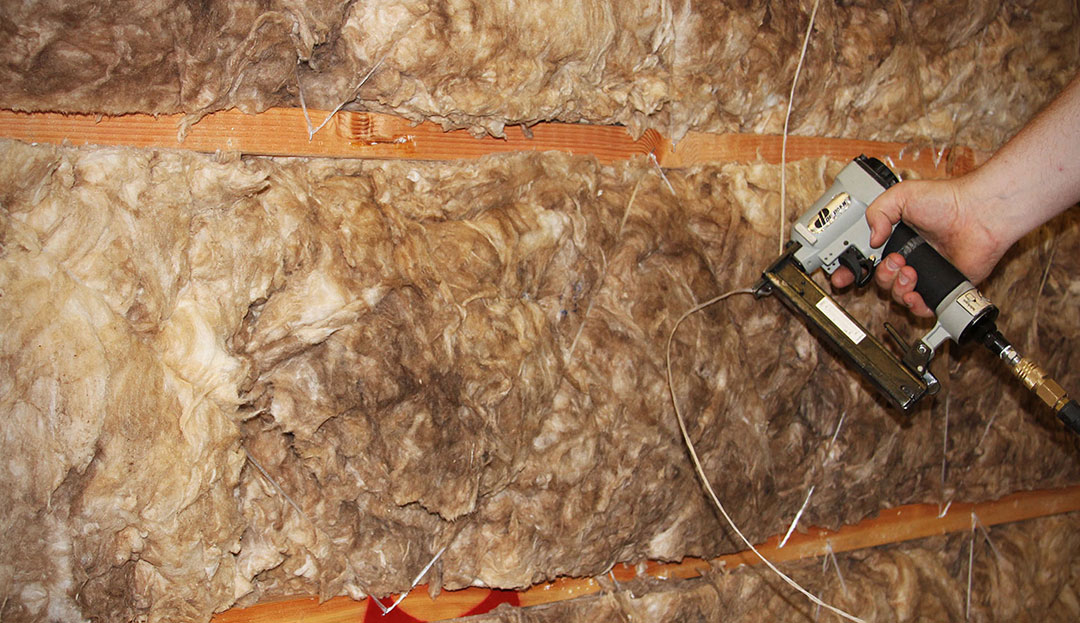 Image Result For Cost To Insulate Crawle
