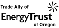 Ally of Energy Trust