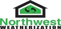 Careers at Northwest Weatherization