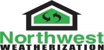 Careers at Northwest Weatherization
