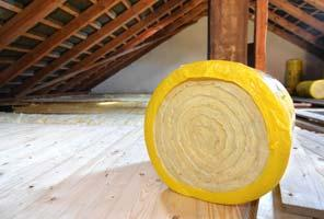 Weatherization Service Company in Salem by Northwest Weatherization