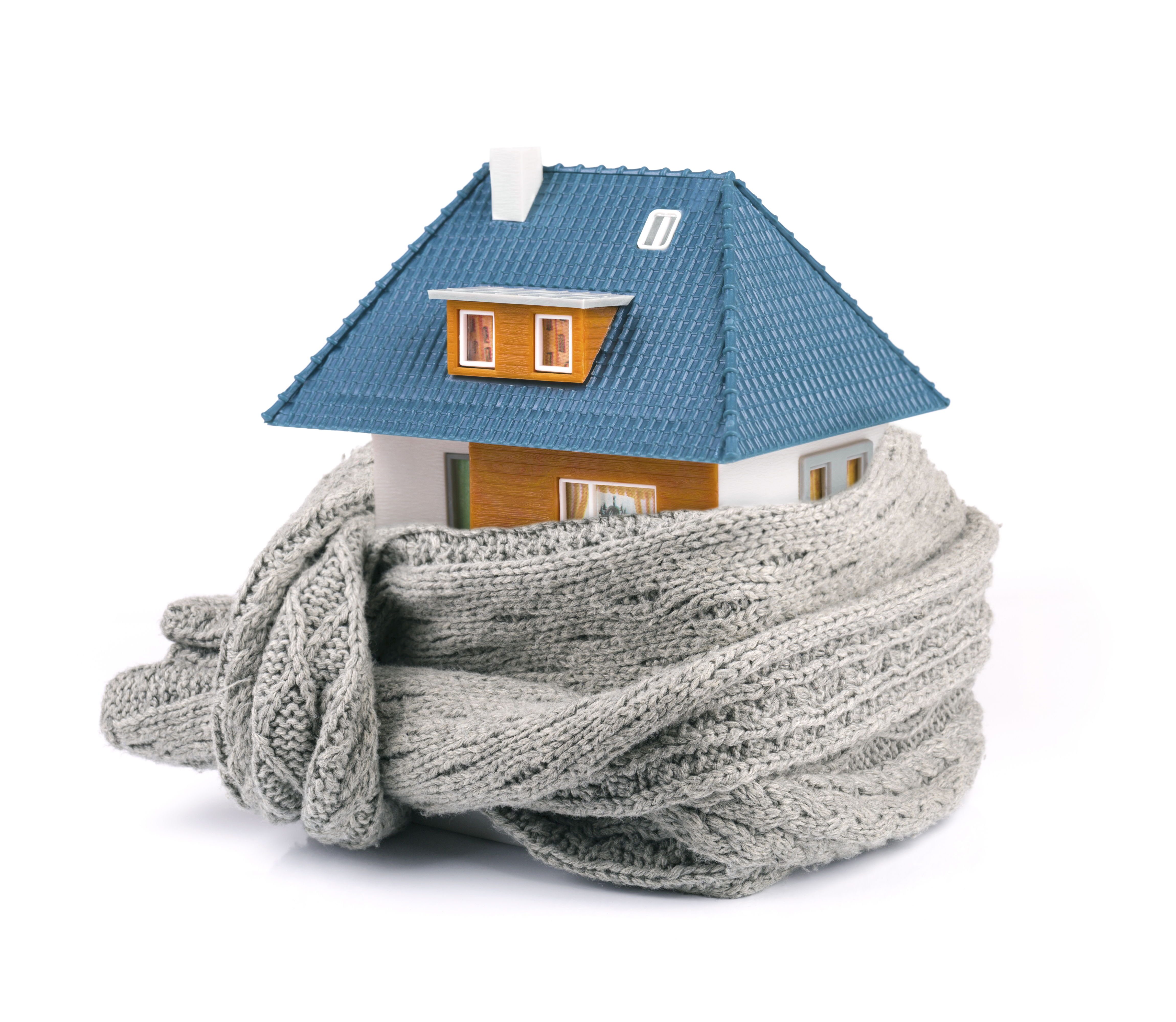 insulation service Gresham