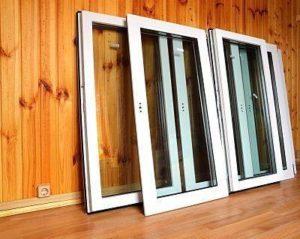 Windows Insulation Portland