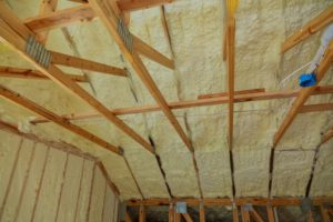 Insulation Services Vancouver WA