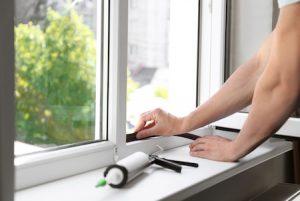 weatherize your home longview wa