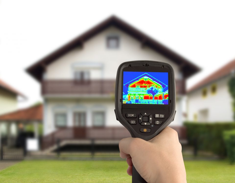 insulation service in salem or